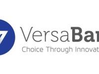 Crombie Real Estate Investment Trust (TSE:CRR.UN) Price Target Raised to C$16.50