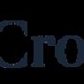 Crombie Real Estate Investment Trust  PT Raised to $16.25 at CIBC