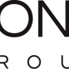 Cronos Group  Rating Lowered to Hold at Zacks Investment Research