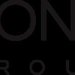 "Cronos Group's (CRON) ""Buy"" Rating Reiterated at CIBC"