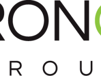Cronos Group (TSE:CRON) PT Raised to C$5.90 at Jefferies Financial Group