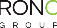 Contrasting Cronos Group  and Its Competitors
