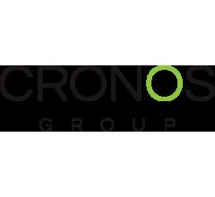 Image for Cronos Group (NASDAQ:CRON) PT Set at $11.00 by Raymond James