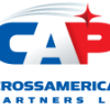 Crossamerica Partners LP  Expected to Announce Quarterly Sales of $663.00 Million