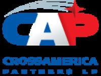 Crossamerica Partners LP Announces Quarterly Dividend of $0.53 (NYSE:CAPL)