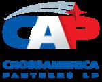 CrossAmerica Partners LP (NYSE:CAPL) Plans $0.53 Dividend