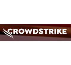 Image for Ergoteles LLC Purchases New Stake in CrowdStrike Holdings, Inc. (NASDAQ:CRWD)