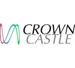 Image for Crown Castle International (NYSE:CCI) Issues Quarterly  Earnings Results