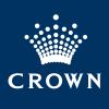 Crown Resorts Ltd (CWN) to Issue $0.30 Interim Dividend