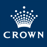 Crown Resorts Ltd (CWN) to Issue Final Dividend of $0.30 on  October 4th