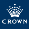 Crown Resorts Ltd  to Issue Final Dividend of $0.30 on  October 4th