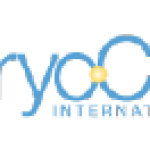 Insider Buying: Cryo-Cell International, Inc. (OTCMKTS:CCEL) CEO Buys 11,000 Shares of Stock