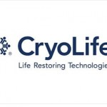 Point72 Hong Kong Ltd Invests $38,000 in Cryolife Inc (NYSE:CRY)