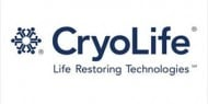 Needham & Company LLC Cuts Cryolife  Price Target to $29.00