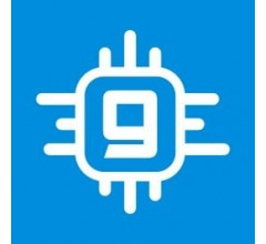 Image for GINcoin Price Tops $0.0307 on Top Exchanges (GIN)