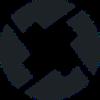 0x (ZRX) Market Cap Achieves $480.80 Million