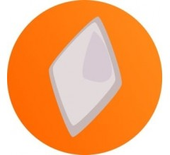 Image for 0xBitcoin (0xBTC) Price Reaches $0.33 on Exchanges