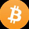Bitcoin Price Up 4.5% Over Last Week (BTC)