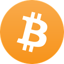 Bitcoin (BTC) Price Hits $9,482.27 on Exchanges