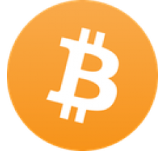 Image for Bitcoin (BTC) Achieves Market Cap of $611.51 Billion