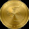 Helleniccoin Price Tops $0.0026  (HNC)