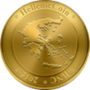 Helleniccoin Market Capitalization Achieves $303,460.00