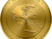 Helleniccoin Market Capitalization Reaches $138,002.00 (HNC)