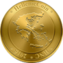 Helleniccoin  Reaches Market Capitalization of $169,605.00