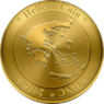 Helleniccoin  Market Capitalization Achieves $178,160.00