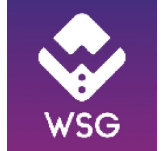 Image for Wall Street Games Market Cap Hits $3.87 Million (WSG)