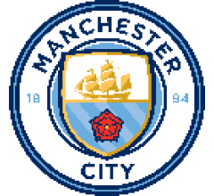 Image for Manchester City Fan Token (CITY) Price Tops $16.50