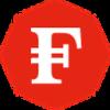 FutCoin Price Reaches $0.0003 on Exchanges (FUTC)