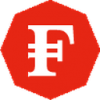 FutCoin Trading Down 63.2% Over Last Week (FUTC)