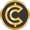 Capricoin  24 Hour Volume Tops $25,479.00