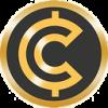 Capricoin Price Tops $0.0542  (CPC)