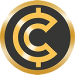 Capricoin (CPC) Price Tops $0.20