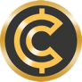 Capricoin  Achieves Market Capitalization of $202,335.00