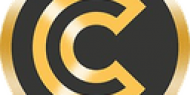 Capricoin 24-Hour Volume Reaches $47,023.00