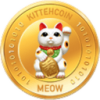 Kittehcoin Price Tops $0.0000 on Top Exchanges