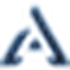 Axiom Price Reaches $0.0101 on Major Exchanges (AXIOM)