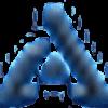 Axiom (AXIOM) Tops 24 Hour Trading Volume of $24.00