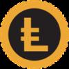LEOcoin (LEO) Trading 4% Higher  Over Last Week