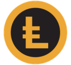 Image about LEOcoin Market Capitalization Tops $69,386.94 (LC4)