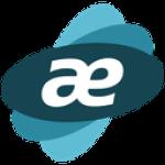 Aeon (AEON) Tops 1-Day Volume of $13,511.00