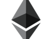 Ethereum (ETH) Trading Down 1.6% Over Last 7 Days