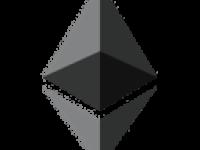 Ethereum Achieves Market Capitalization of $42.77 Billion (ETH)
