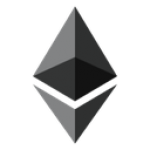 Ethereum Trading Up 7% This Week (ETH)