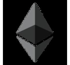 Image for Ethereum (ETH) Tops 24-Hour Trading Volume of $36.20 Billion