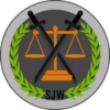 SJWCoin  Trading 7.7% Lower  Over Last Week (SJW)