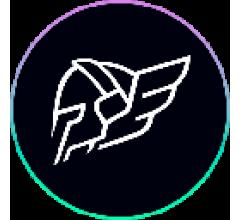 Image for Bitspawn Price Reaches $0.0091  (SPWN)